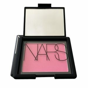 NARS Desire Blush 4 for $20